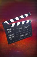 Меморандум кинокомпаний