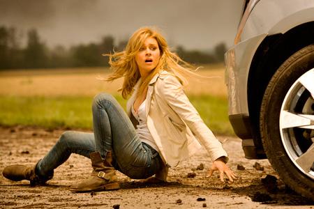 Фильм Трансформеры: Эпоха истребления (2014) смотреть онлайн в ... | 300x450