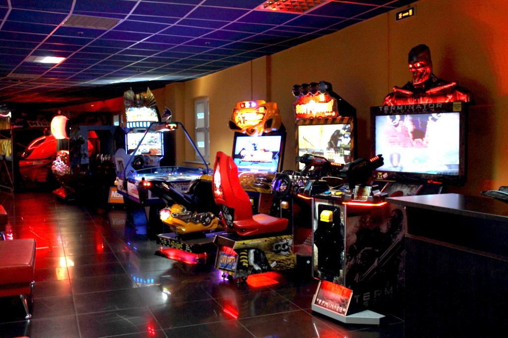 Игровые автоматы в мираж играть острова игровые автоматы